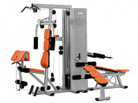 Atlas Mega Fitness